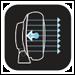 PIAA LED RFT Technology