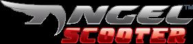 Pirelli ANGEL™ SCOOTER  motorbike tyre