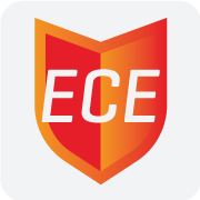 ECE protection
