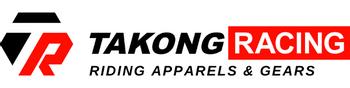 Takong Racing (Riding Apparel)