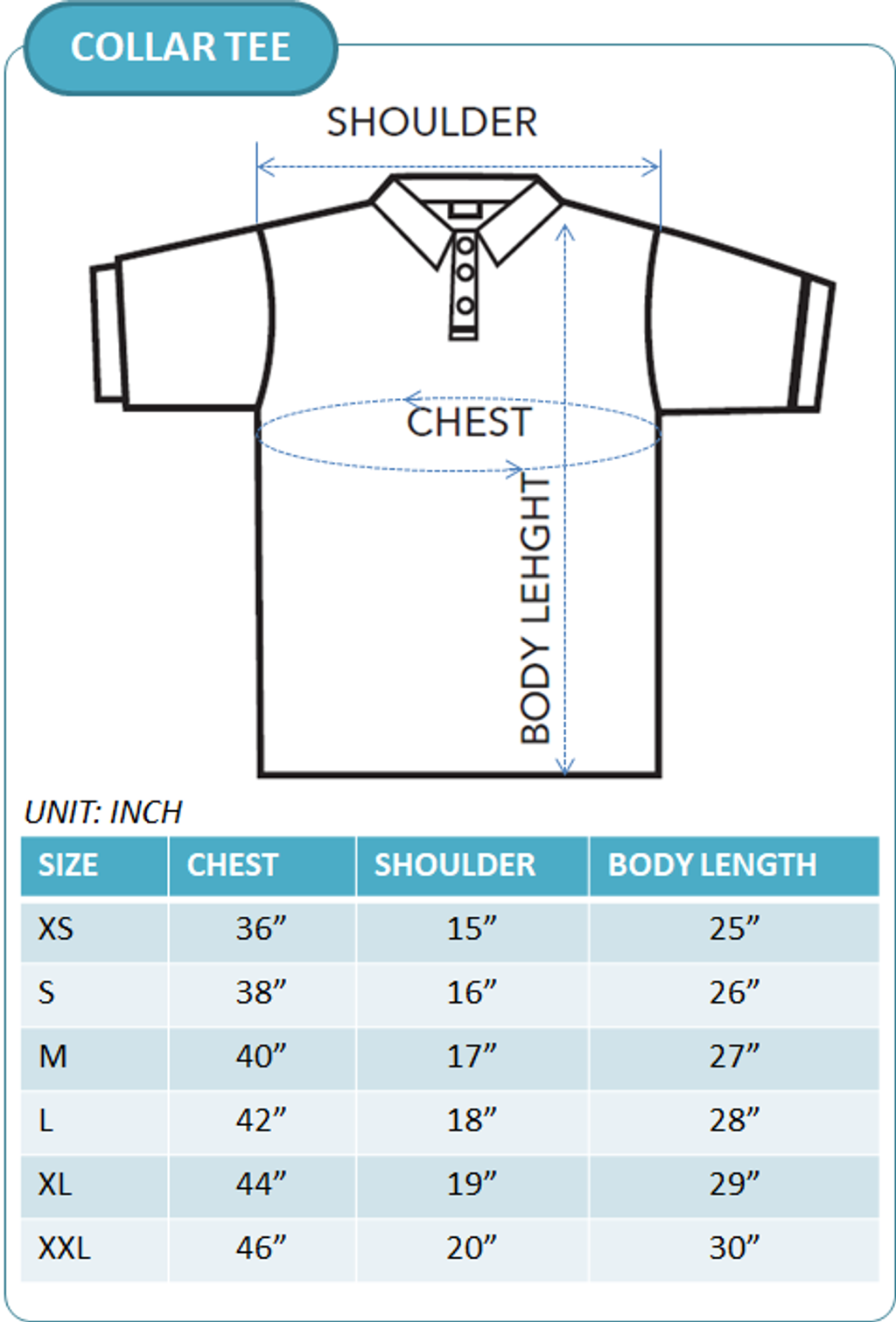 Collar-Tee-size-table.png