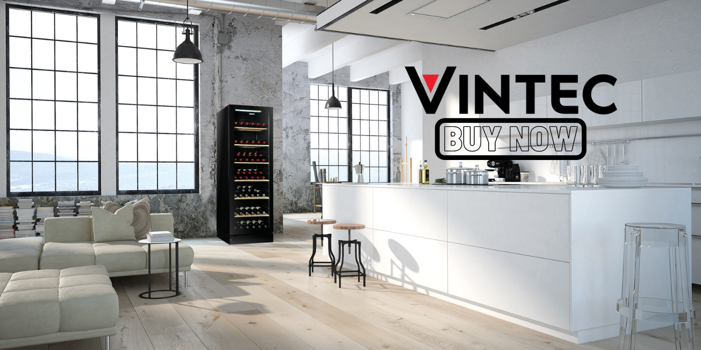 Sk Liquor Merchant | Finest Wine & Spirits Retailer & Delivery Malaysia |