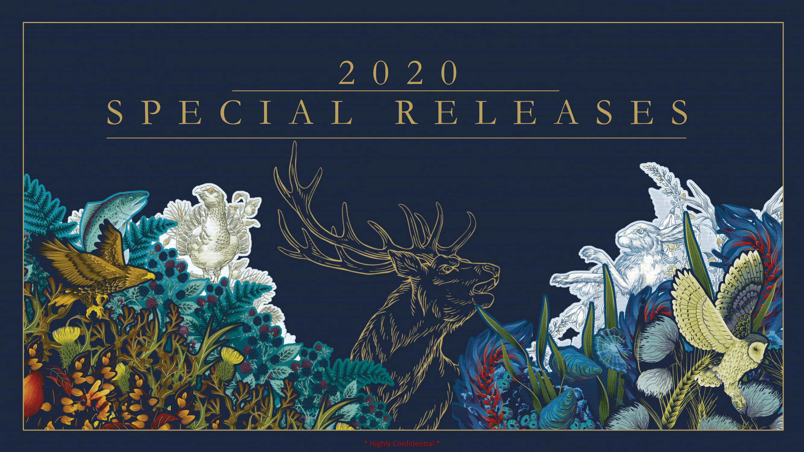 2020 Special Releases Tasting Notes-01.png