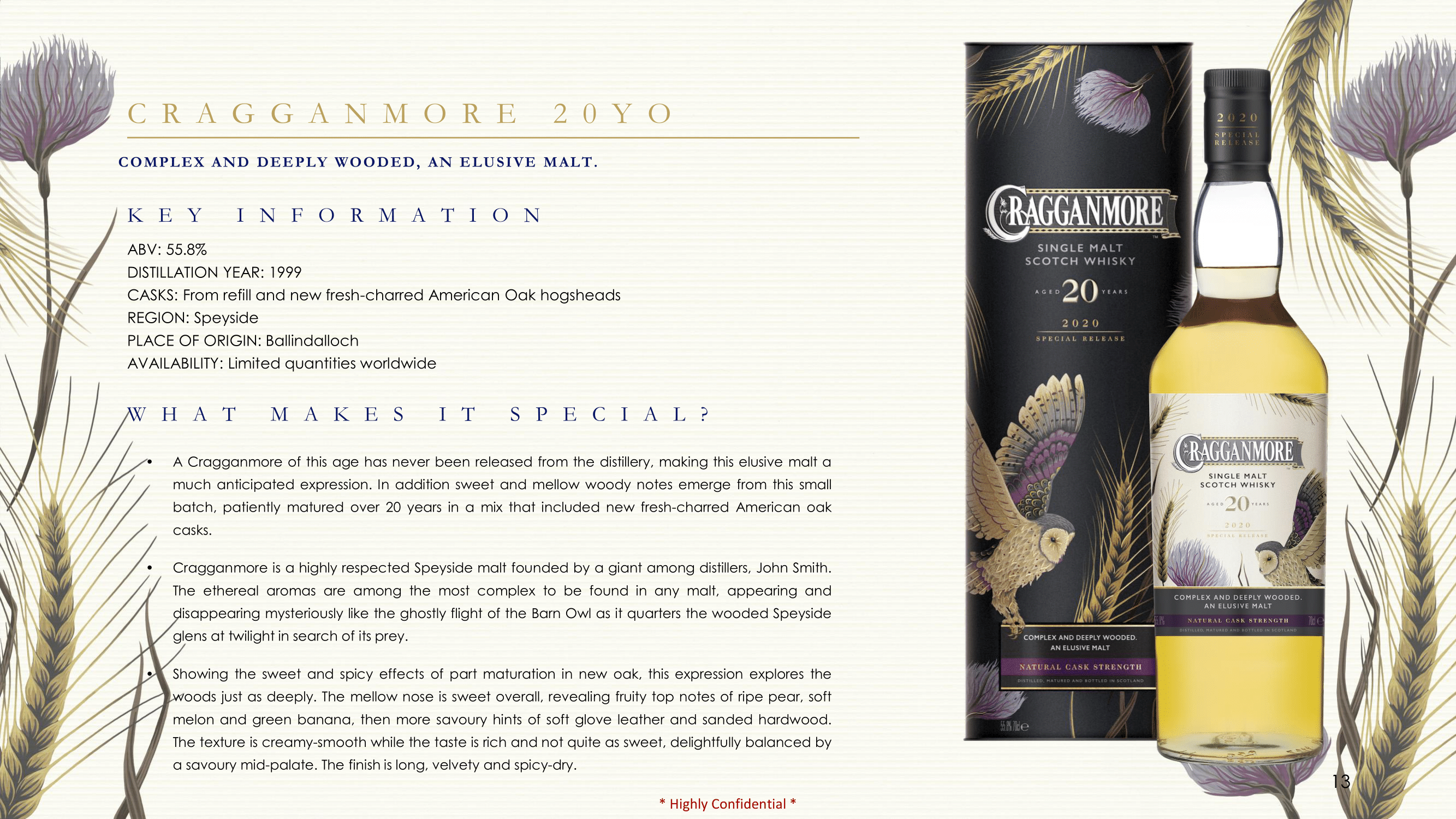 2020 Special Releases Tasting Notes-13.png