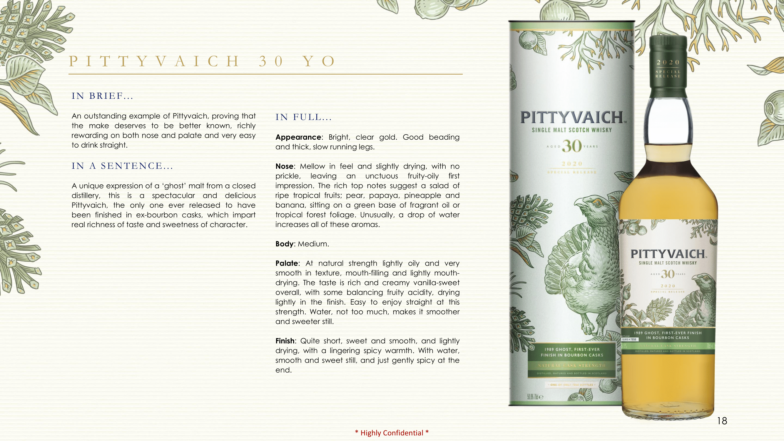 2020 Special Releases Tasting Notes-18.png
