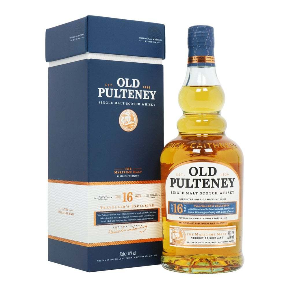 old-pulteney-16-year-old-p6671-11651_image.jpg
