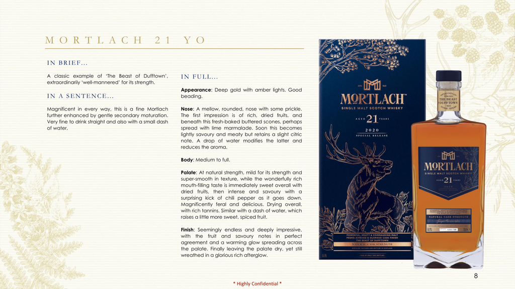 2020 Special Releases Tasting Notes-08.png
