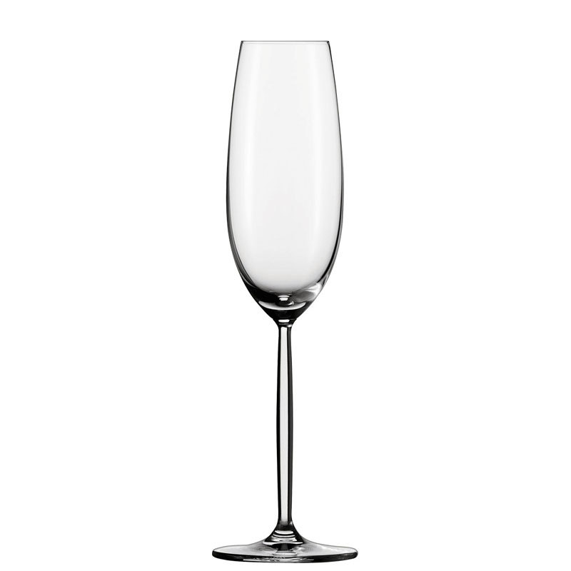 0017716_schott-zwiesel-diva-champagne-sparkling-wine-glasses-flute-set-of-6.jpeg