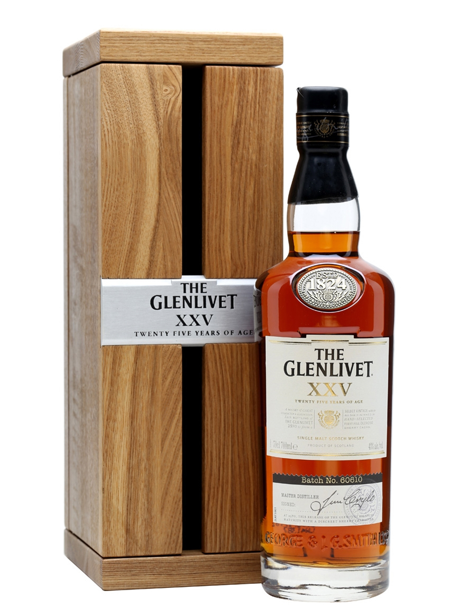 Glenlivet_25_Year_Old_Whisky__41253.1536556577.jpg