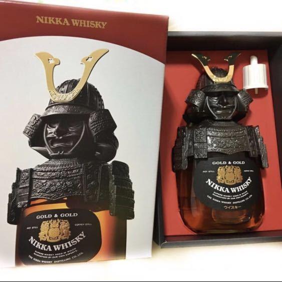 nikka_samurai_whiskey_gold_and_gold_1530076345_325dd27f.jpg