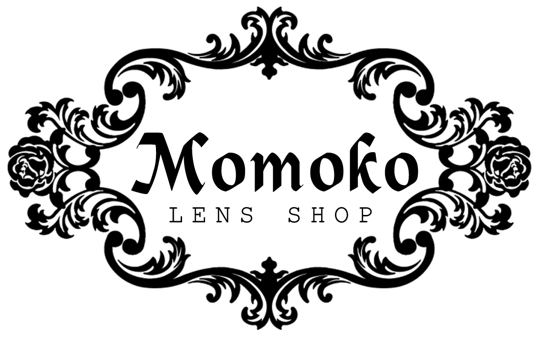 Momoko Lens