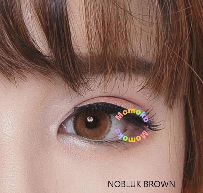 nobluk brown1.jpg