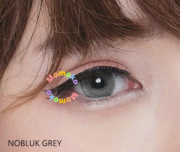 nobluk grey1.jpg