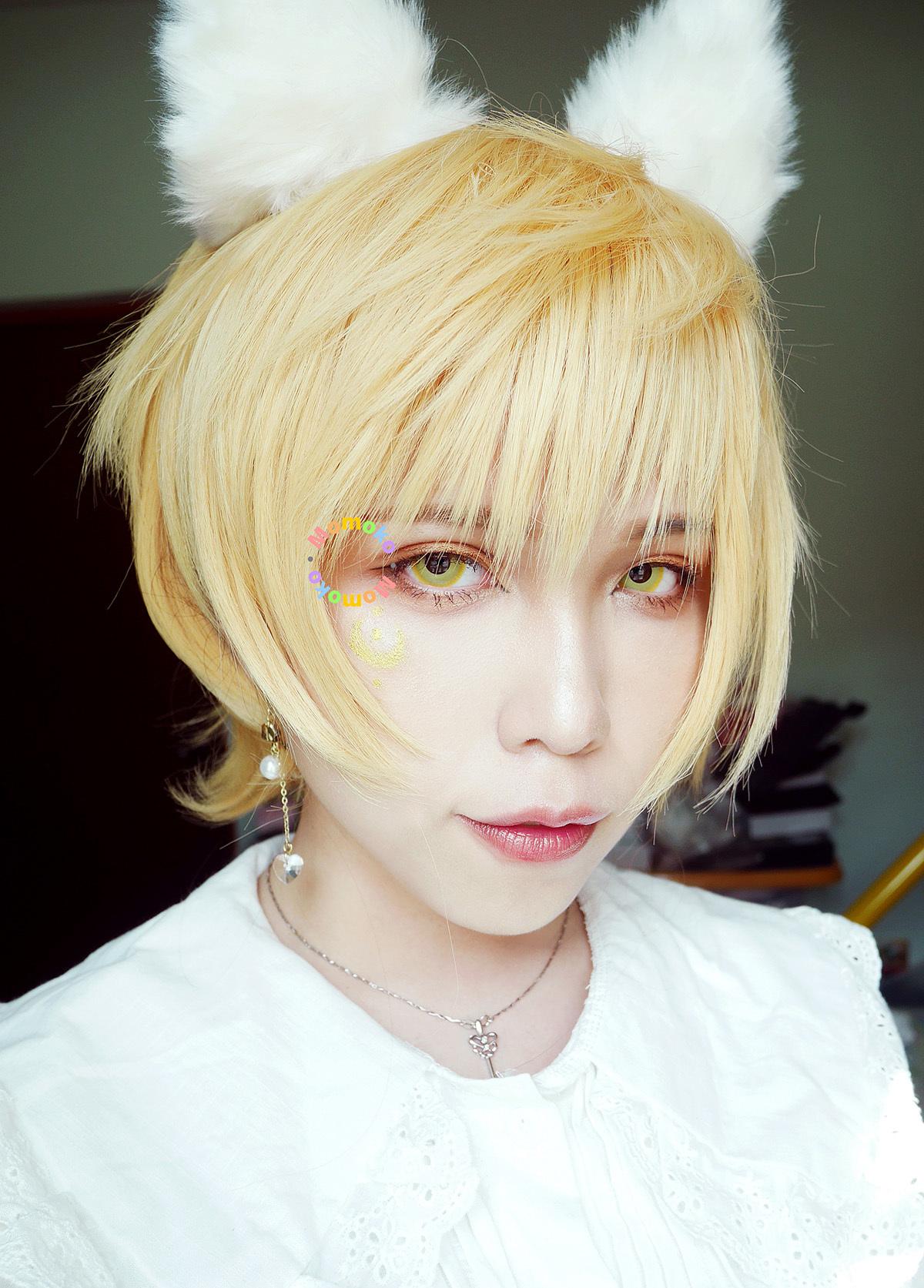 avatar (1)a.jpg