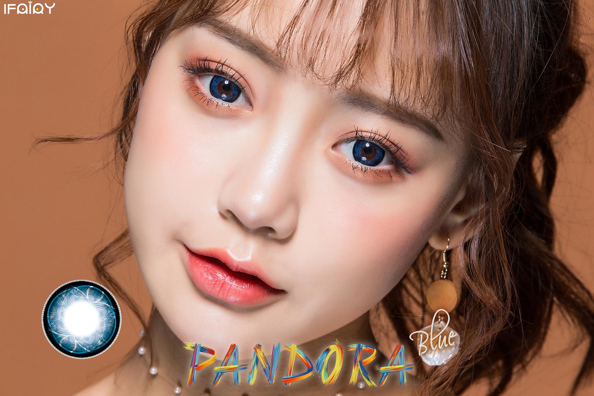 i.Fairy-Pandora-Blue-6.png