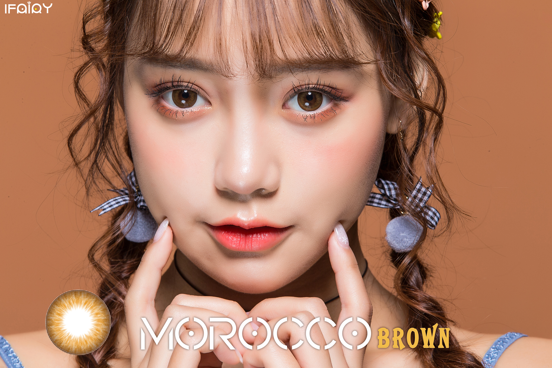 i.Fairy-Morocco-Brown-10.png