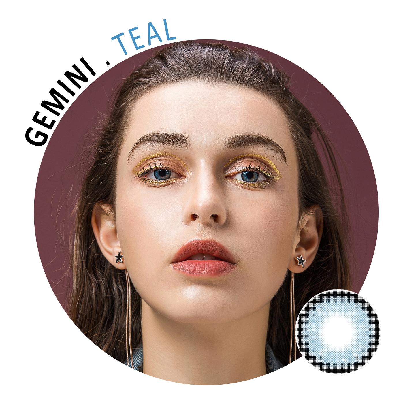 Gemini-Teal-11.png