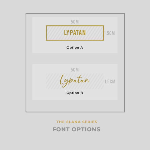 Personalized_Font_Options.jpg