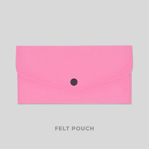 2020_Pouches_Pink_1.jpg