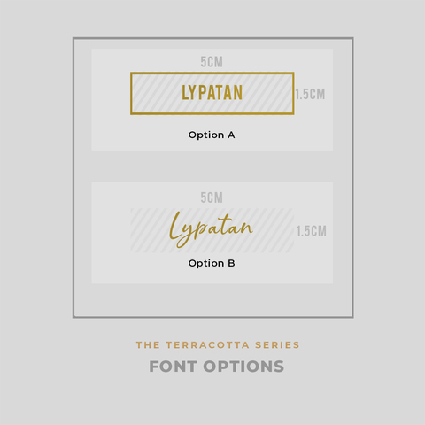 Personalized_Fontl_Options.jpg