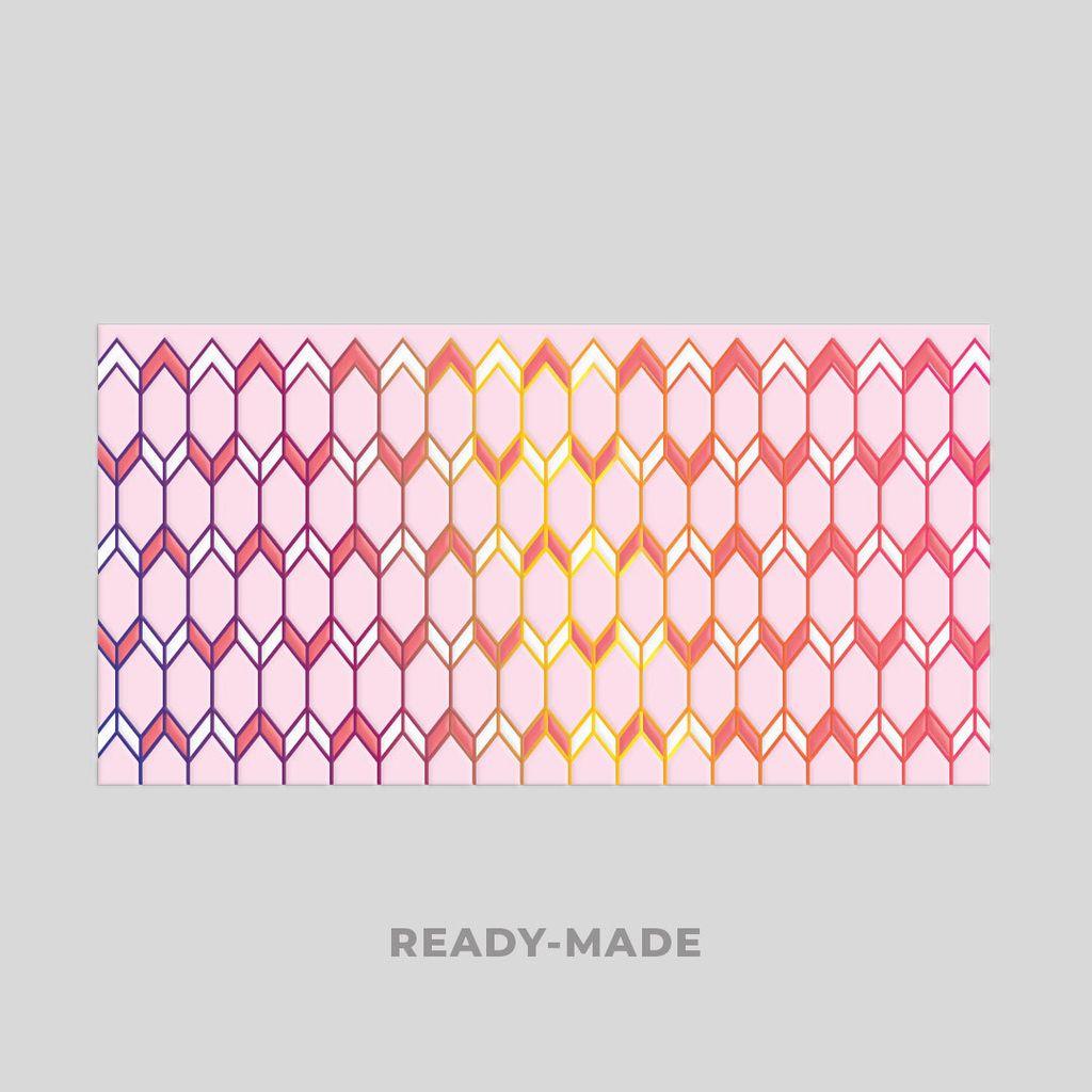 Batch3_Ready-Made_4.jpg