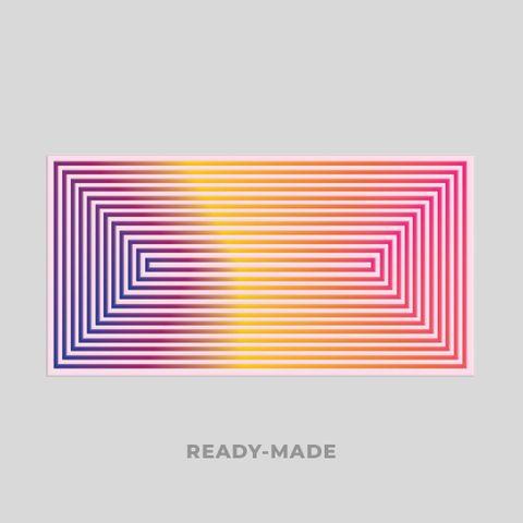 Batch3_Ready-Made_5.jpg