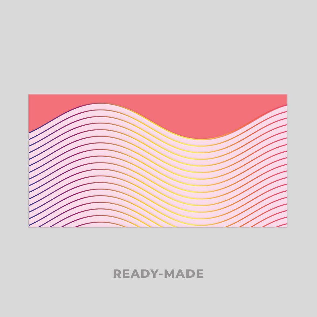 Batch3_Ready-Made_6.jpg