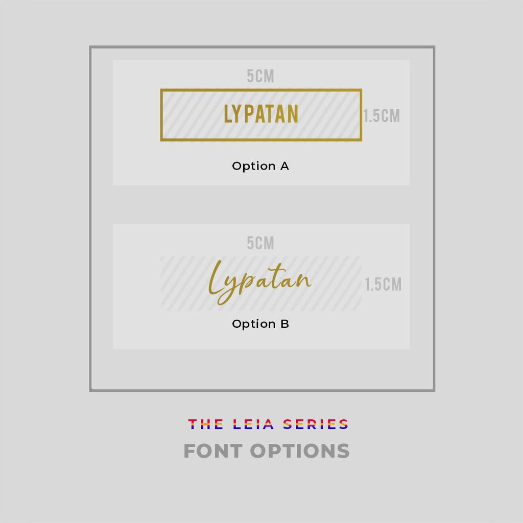 Personalized_Leia_Font_Options.jpg