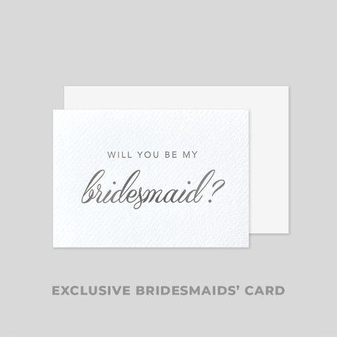 1_1 Bridesmaids_Cards_Silver_White.jpg