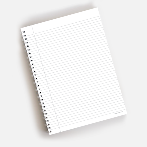 4_Notebook_Web_1 (1).png