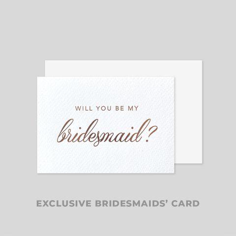 1_1 Bridesmaids_Cards_Rose_Gold_White.jpg