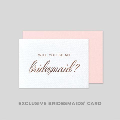 3_1Bridesmaids_Cards_Rose_Gold_Pink.jpg