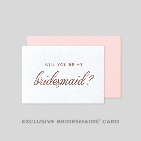 3_1Bridesmaids_Cards_Rose_Gold_Pink.jpg