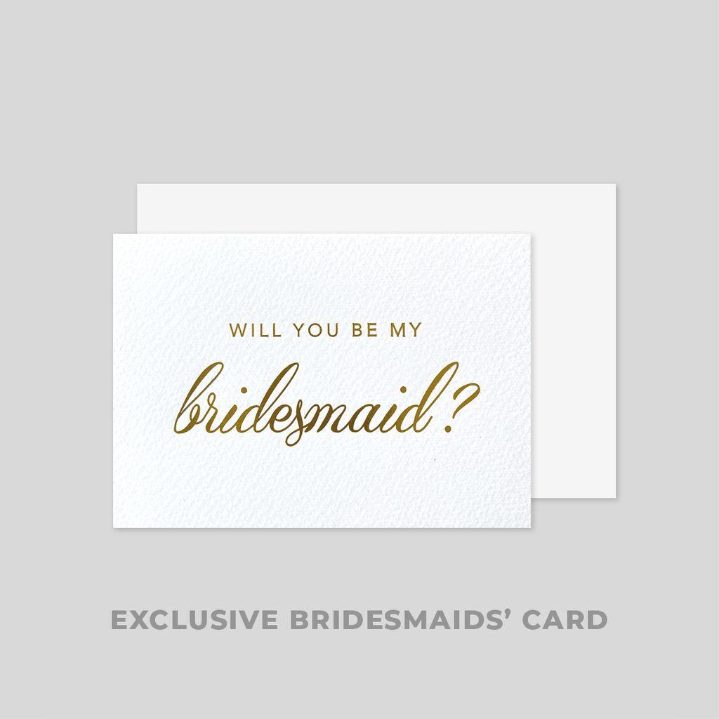 1_1 Bridesmaids_Cards_Gold_White_Envelope.jpg