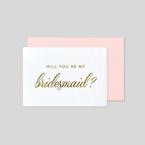 3_1 Bridesmaids_Cards_Gold_Pink_Envelope.jpg