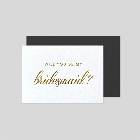 2_1 Bridesmaids_Cards_Gold_Black_Envelope.jpg