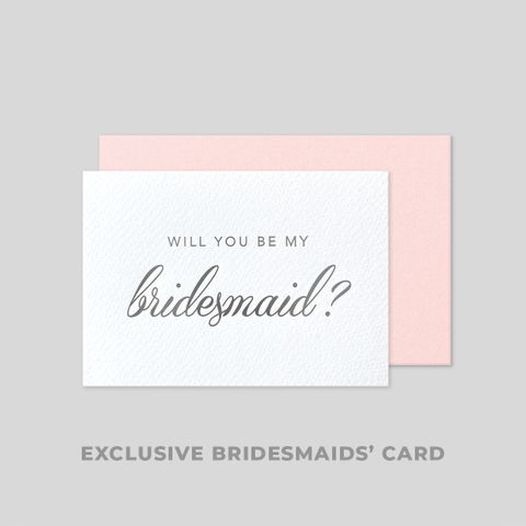 3_1 Bridesmaids_Cards_Silver_Pink.jpg