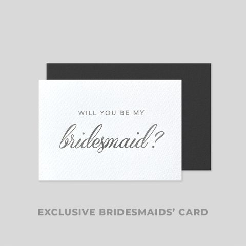 2_1 Bridesmaids_Cards_Silver_Black.jpg