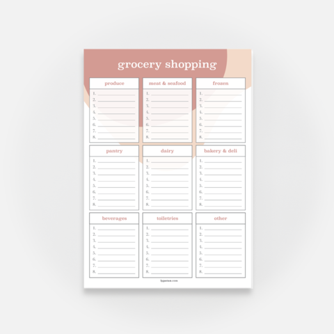2_Shoppinglist_Web (2).png