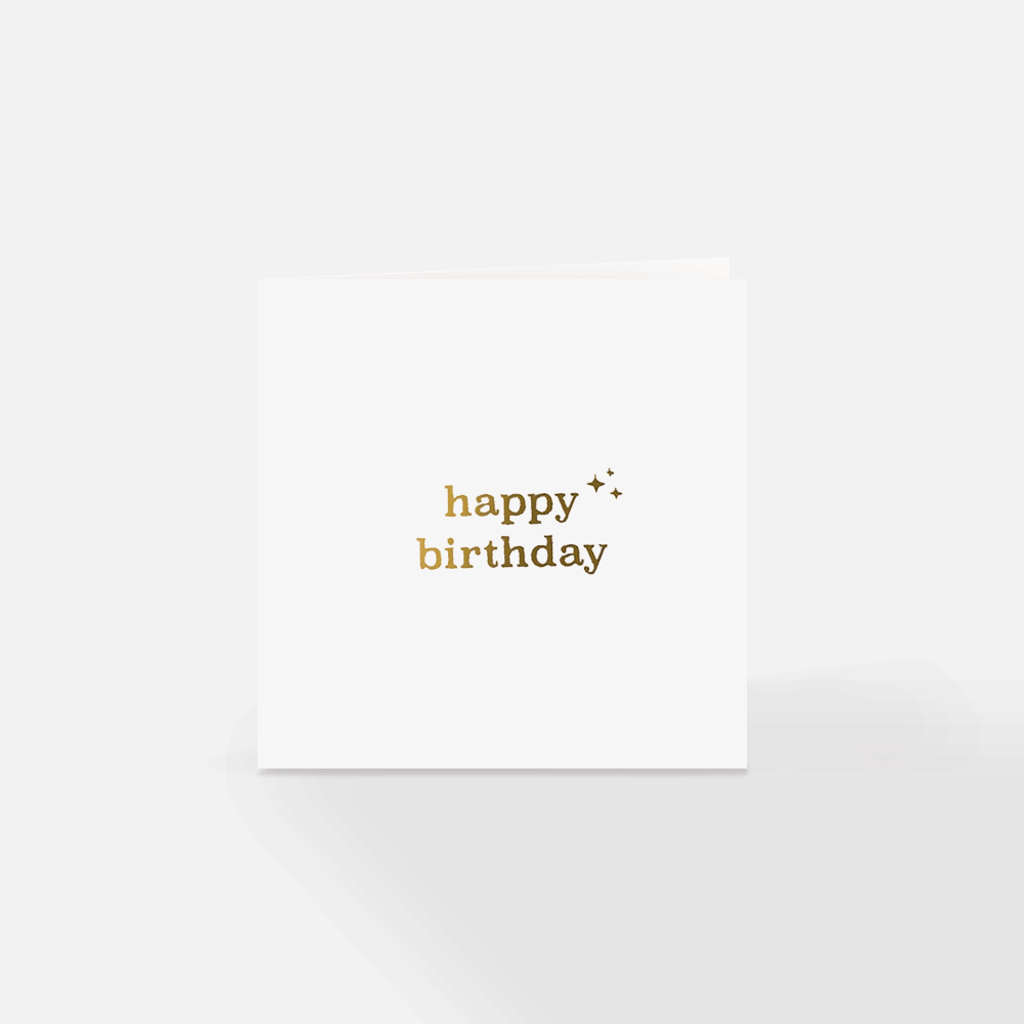 0_Wish Cards_Web_Gold_1.png