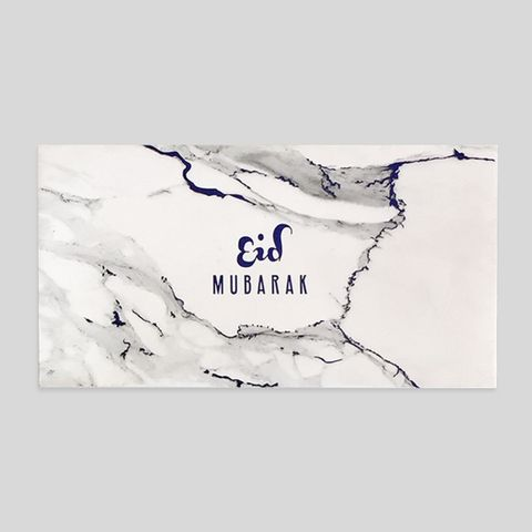 Madagascar-Marble.jpg