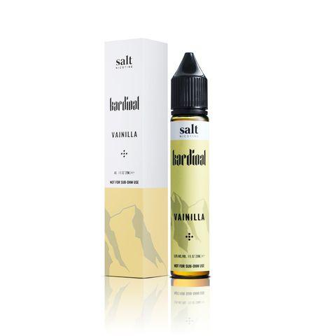 Kardinal-Salt-Vainilla-30ml.jpg
