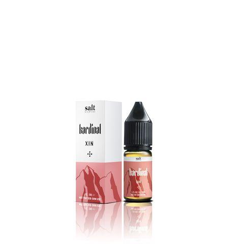 Kardinal-Salt-Xin-10ml.jpg