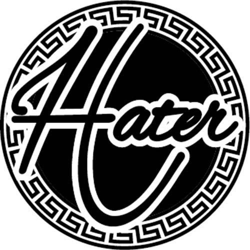 Hater Snapback - The most wanted hat |  - 15% off for all products