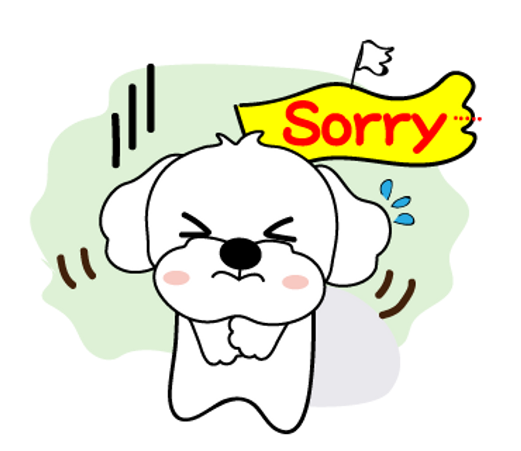sorry-5.png