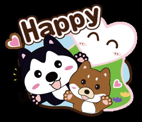 happy ok.png