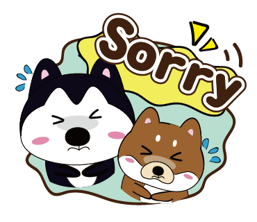 sorry ok.png