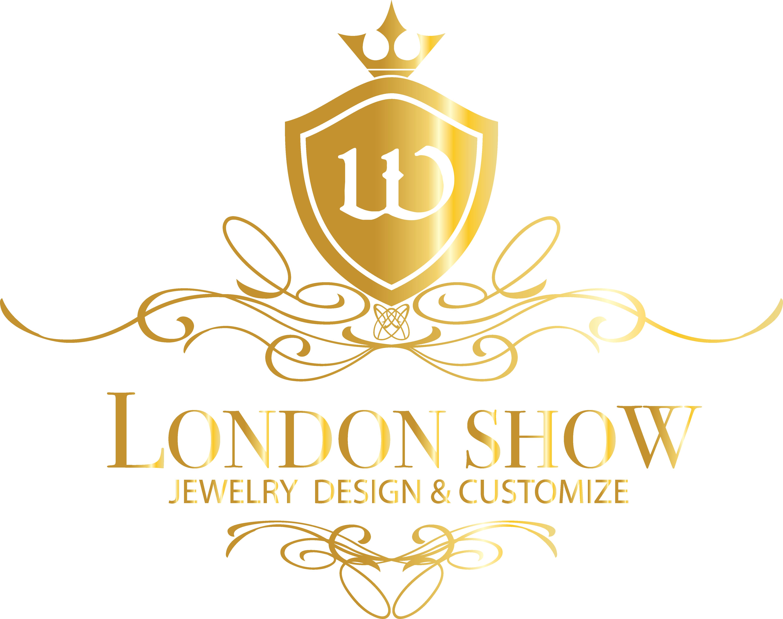 London Show Jewelry