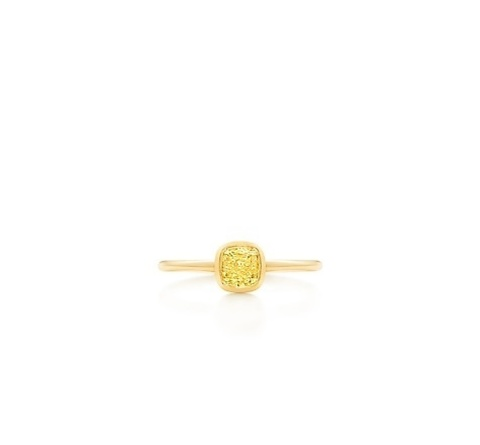 Tiffany Bezet yellow diamond ring in 18k gold.jpeg