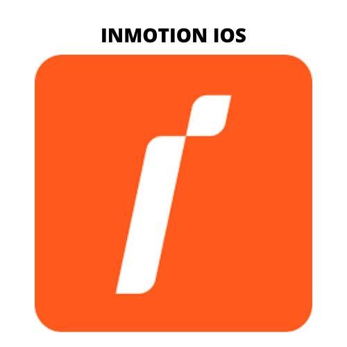 inmtoion malaysia IOS app(3).jpg